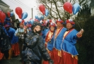 karneval_20049_20101031_1058231760.jpg