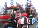 karneval_2007_123_20071215_1895618817.jpg