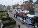 karneval_2007_3_20071215_2003491085.jpg