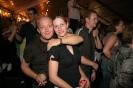 karnevalistischer_abend_eynatten_227_20081024_1595351465.jpg