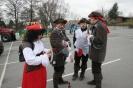 karnevalszuege_eupen_-_kettenis_2009_107_20090308_1219024139.jpg