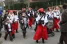 karnevalszuege_eupen_-_kettenis_2009_113_20090308_1539641887.jpg