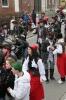 karnevalszuege_eupen_-_kettenis_2009_199_20090308_1395660124.jpg
