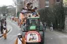 karnevalszug2013eupen_1_20130302_1732518313.jpg