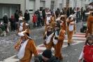 karnevalszug2013eupen_41_20130302_1352460072.jpg