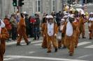 karnevalszug2013eupen_49_20130302_1127884306.jpg