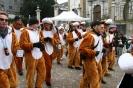 karnevalszug2013eupen_54_20130302_1999743775.jpg