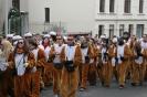 karnevalszug2013eupen_58_20130302_2059077638.jpg