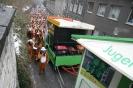 karnevalszug2013eupen_72_20130302_1411977906.jpg