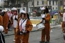 karnevalszug2013kettenis_28_20130302_1795209275.jpg