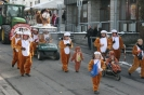 karnevalszug2013raeren_8_20130302_1982784699.jpg