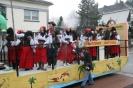 karnevalszug_2009_raeren_42_20090308_1414595692.jpg