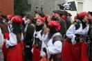 karnevalszug_2009_raeren_45_20090308_1496302767.jpg