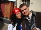 karnevalszug_2009_welkenraedt_131_20090408_1583757835.jpg
