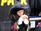 karnevalszug_2010_eupen12_20100222_2098437308.jpg