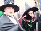 karnevalszug_2010_eupen15_20100222_1547450848.jpg