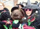 karnevalszug_2010_eupen28_20100222_1958762533.jpg