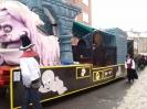 karnevalszug_2010_eupen32_20100222_1284190557.jpg