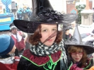 karnevalszug_2010_eupen3_20100222_1562894880.jpg