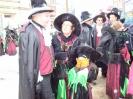 karnevalszug_2010_eupen51_20100222_2014313508.jpg