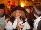 karnevalszug_2010_eupen5_20100222_1004481928.jpg