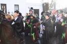 karnevalszug_2010_kettenis24_20101001_2074015495.jpg