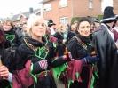 karnevalszug_2010_welkenraedt6_20100330_1037957598.jpg