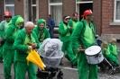 karnevalszug_2011_welkenraedt_41_20111106_1054594488.jpg