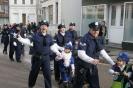 karnevalszug_2012_eupen_10_20120417_1746276068.jpg