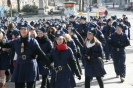 karnevalszug_2012_eupen_13_20120417_1713916550.jpg