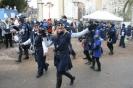 karnevalszug_2012_eupen_180_20120417_1179631444.jpg