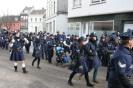 karnevalszug_2012_eupen_2_20120417_1675045091.jpg