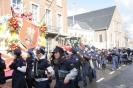 karnevalszug_2012_eupen_35_20120417_1819612414.jpg