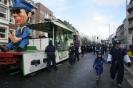 karnevalszug_2012_eupen_3_20120417_1483548669.jpg