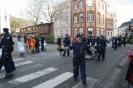 karnevalszug_2012_eupen_43_20120417_1653146546.jpg