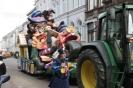 karnevalszug_2012_eupen_5_20120417_1459224911.jpg