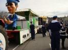 karnevalszug_2012_kettenis_2_20120228_1607444977.jpg