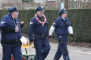 karnevalszug_2012_kettenis_66_20120305_1645800070.jpg