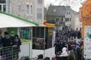 karnevalszug_2012_kettenis_6_20120305_1183207051.jpg