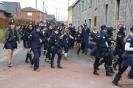 karnevalszug_2012_kettenis_78_20120305_1592030386.jpg