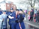karnevalszug_2012_raeren_101_20120228_2070883251.jpg