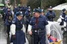 karnevalszug_2012_raeren_18_20120305_1061201028.jpg
