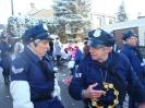 karnevalszug_2012_raeren_28_20120228_1031956871.jpg