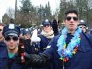 karnevalszug_2012_raeren_33_20120228_1701100610.jpg