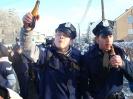 karnevalszug_2012_raeren_33_20120228_1837438758.jpg