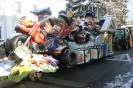 karnevalszug_2012_raeren_37_20120305_1910725209.jpg