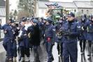karnevalszug_2012_raeren_44_20120305_2006157463.jpg