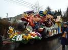 karnevalszug_2012_raeren_48_20120228_1836768893.jpg