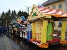 karnevalszug_2012_raeren_52_20120228_1616695147.jpg