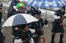 karnevalszug_2012_raeren_91_20120305_1626082268.jpg